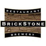 Brickstone Anniversary X beer