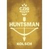 Czig Meister The Huntsman beer