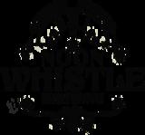 Noon Whistle Woodford Reserve Barrel Aged Cinnamon Imperial Bernie beer