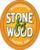 Mini stone wood pacific ale