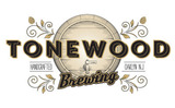 Tonewood Dreadnought Dunkel Beer