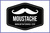 Mini moustache black currant porter 1