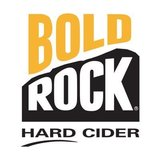 Bold Rock Blood Orange Hard Cider Beer