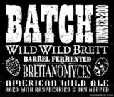 Crooked Stave Wild Wild Brett Batch 200 Beer