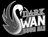 Lagunitas Black Swan Beer