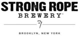 Strong Rope The 14th Mile beer