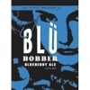 Fox River BLÜ Bobber Blueberry Ale beer