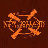 New Holland Dragon's Milk Reserve Coconut Rum Barrel beer