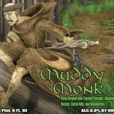 Pipeworks Muddy Monk Beer