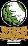 Wiens Fortune Teller: Citra beer