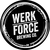 Mini werk force red wine barrel aged internet sniper 1