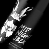 Melovino Mid Night Jack Beer