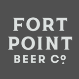 Fort Point Native Beer