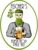 Mini arbor brewing fischer s fresh hop pale 1