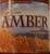 Mini thiriez amber 1