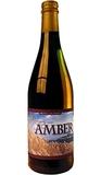 Thiriez Amber Beer