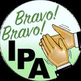 Four Mile Bravo Bravo IPA beer