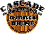 Cascade Honeycot beer