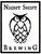Mini night shift ohtt mosaic 1