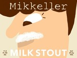 Mikkeller Milk Stout Beer