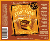 Fort Collins Common Ground beer