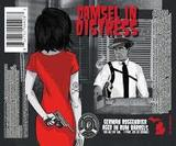 Perrin Damsel In Distress beer