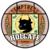 Mini holgate temptress