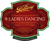 Bruery  9 Ladies Dancing Beer