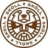 Sixpoint Skoll Beer