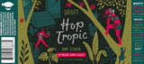 Graft / Hop Tropic Beer