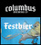 Mini columbus festbier 5