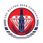 Dayton Beer Canal Boat beer
