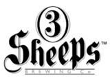 3 Sheeps NitraBerry Nitro Beer