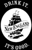 New England The Ocho beer