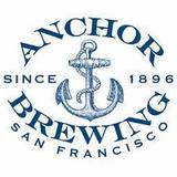 Anchor Steam Christmas 2016 beer