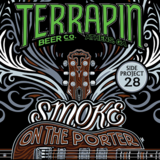 Terrapin Smoke on the Porter Beer