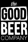Good Abuela beer