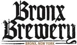 Bronx Name This Beer! IPA beer