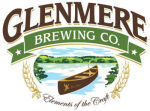 Glenmere Amber Ale (The S.A.G.A.) beer