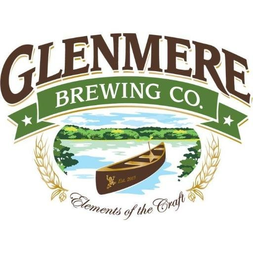 Glenmere Pennings Brown Ale Beer