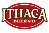 Ithaca Midnight Sun Beer