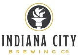 Indiana City Beyond the Pale Beer