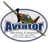 Aviator Mad Beach Wheat beer