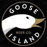 Goose Island Hombre Secreto Tropico Beer