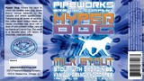 Pipeworks Hyper Dog Beer