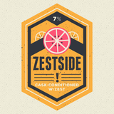 Long Live Zestside Beer