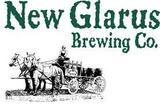 New Glarus Spotted Cow Grand Cru Beer