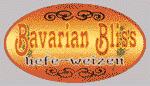 Arbor Bavarian Bliss Beer