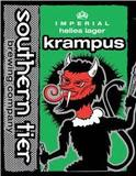 Southern Tier Krampus 2016 Beer