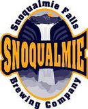 Snoqualmie Root Beer Beer